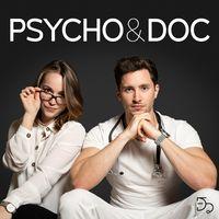 PSYCHO & DOC