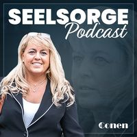 Seelsorge Podcast