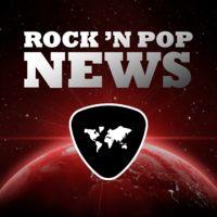 ROCK 'N POP News