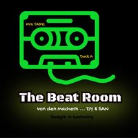 The Beat Room