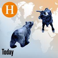 Handelsblatt Today