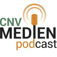 CNV News-Podcast