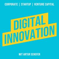 Digital-Innovation-Podcast