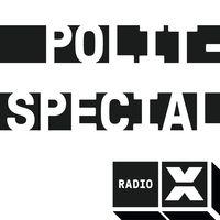 Politspecial