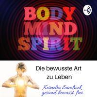 BodyMindSpirit Sandrock