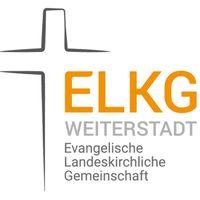 ELKG Weiterstadt
