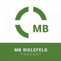 MB Bielefeld (mbbielefeld)