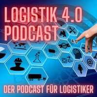 Logistik4punktnull - Der Podcast für Logistiker