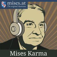 Mises Karma