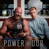 Power Hour mit Johannes Luckas & Tim Gleisner