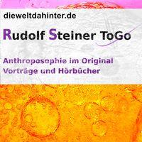 Rudolf Steiner Togo