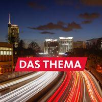 WDR 2 Das Thema