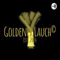 Goldener Lauch - Der Filmpodcast