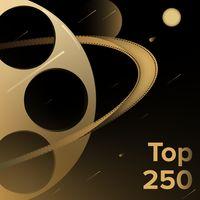PFG - Top250