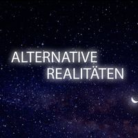 Alternative Realitäten - Deutscher VR & AR Podcast