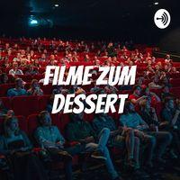 Filme zum Dessert