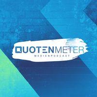 Quotenmeter