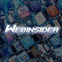 Webinsider