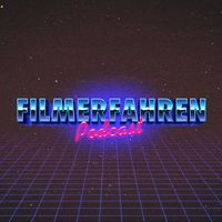 Filmerfahren Podcast