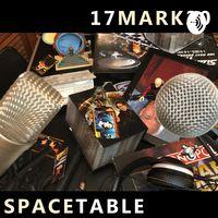 SpaceTable