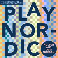 Play Nordic –Kultur aus dem Norden