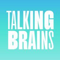 TALKING BRAINS - Dein happy & healthy Mind