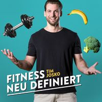 Fitness neu definiert