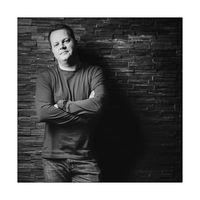 Falk Frassa - Meine Stimme für gute Fotografie