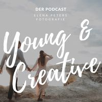 YOUNG & CREATIVE