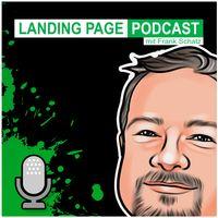 Der Landing-Page Podcast