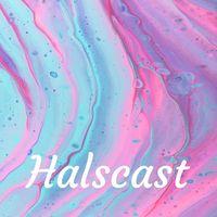 Halscast