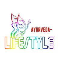 Ayurveda-Lifestyle