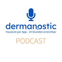 dermanostic - Hautarzt per App