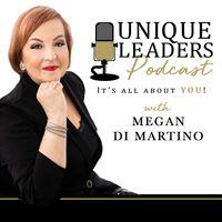 Unique Leaders Podcast