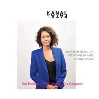 Kunst | Kanal Fatal Podcast
