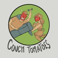 Couch Tomatoes