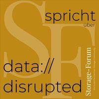SFspricht | data://disrupted