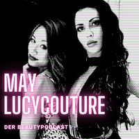 MAY LUCYCOUTURE