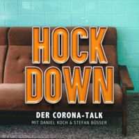Hockdown