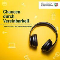 Chancen durch Vereinbarkeit NRW