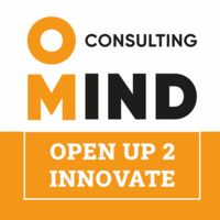OpenUp2Innovate