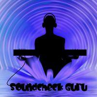 Soundcheck Guru