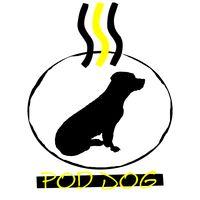 Pod Dog