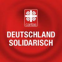 Deutschland Solidarisch