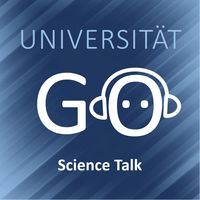 Science Talk - Uni Göttingen