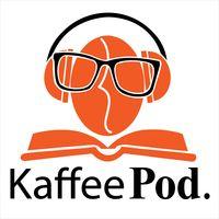 KaffeePod - der KaffeeSatz-Podcast