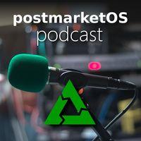 postmarketOS Podcast
