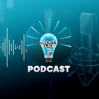 Machts Klick Islam Podcast