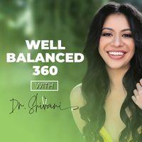 Well Balanced 360