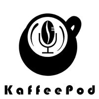 KaffeePod